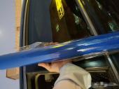 تجليدات كاربون فايبر للديكورات الداخليه