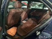 مرسيدس E300 جفالي موديل2016