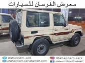 ربع سوبر سعودى 2012 شاشة ملاحه . ماطور هواء