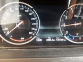 BMW 730 2013 ابيض
