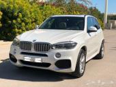 BMW X5 2014 KIT Mpower