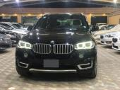 BMW X5  35i Drive