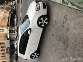 جولف GTI موديل 2007