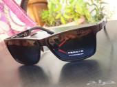 نظارات شمسية تصميات عصرية من ميري و كينغ سفن