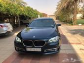 BMW 2013 نص فل
