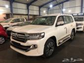 GXR جراند تورنق 2019 سعودي 241500(العضيله)