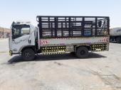 دينا صندوق للمشاوير داخل وخارج الرياض