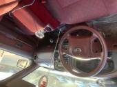 سيارة بي كاب ددسن