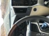 GXR3 موديل 2017 سعودي فل كامل V8