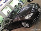 مرسيدس  2013  S300
