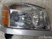 شمعة يمين ارمادا مستعمل 2005- 200