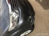 سياره فورتشنر 2014  للبيع