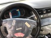 سيارة ابترا موديل 2007