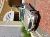مرسيدس E240 للبيع