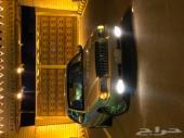 للبيع فورد سعودي 2007