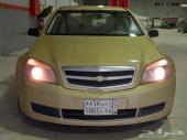 كابريس LS 2008 V8