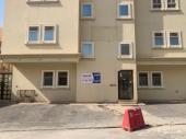 شقة تمليك للبيع في حي المرقاب