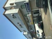 محلات للايجار بشارع السامر العام