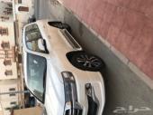 جكسار 2019 سعودي ماشي2500
