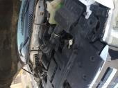 اكسبدشن 2012 سعودي