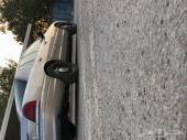 للبيع فورد كرون فكتوريا قير ارضي سبورت 2007