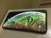 iPhone XS Max 256 black