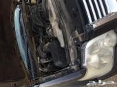 اكس بلور للبيع نظيف 2008