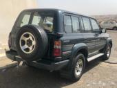 صالون موديل 96 خليجي لوحات دبي للبيع