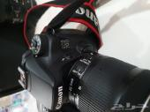 Canon EOS 70 الإحترافيه
