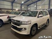 VXR-1-570-2019 سعودي269000(العضيله)
