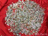 11 كيلو عمل معدنيه