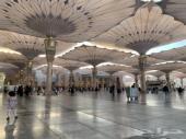 مطلوب استراحة قسمين للايجار ثاني ايام العيد