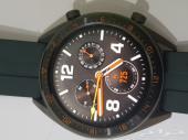 ساعة هواوي huawei-watch-gt