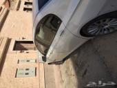 بي ام دبليو 2011 750