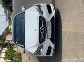 مرسيدس بنز E200 2016 kit AMG