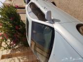 سيارة لكزس ES موديل 2002