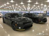 تشارجر GT و RT موديل 2019 ( الجنوب للسيارات )