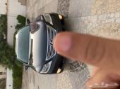lexus ls 460 2011 vip سعودي