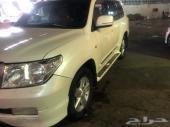Vxr 2009 للبيع
