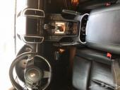 بورش كيان S 2012