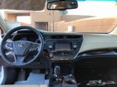 افالون فل كامل ليميتد سعودي 2015 قمة النظافة