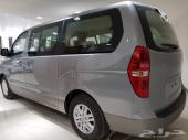هونداي اتش وان 2020 H1 السيارة العائلية