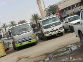 سطحه شرق الرياض تبداء 50