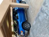 فورد F150 غماره ونص 2013