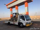 سطحات غرب الرياض