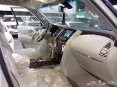 بلاتينيوم سيتي 400 عدادات سعودي 2017 للكاش