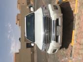 جي أكس آر 2015 سعودي للبيع