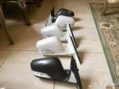 للبيع قطع  غيار هوندا اكورد 2012