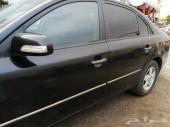 للبيع سياره سوناتا 2010