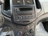 سونيك 2012 ماشي 97 الف موفر للوقود